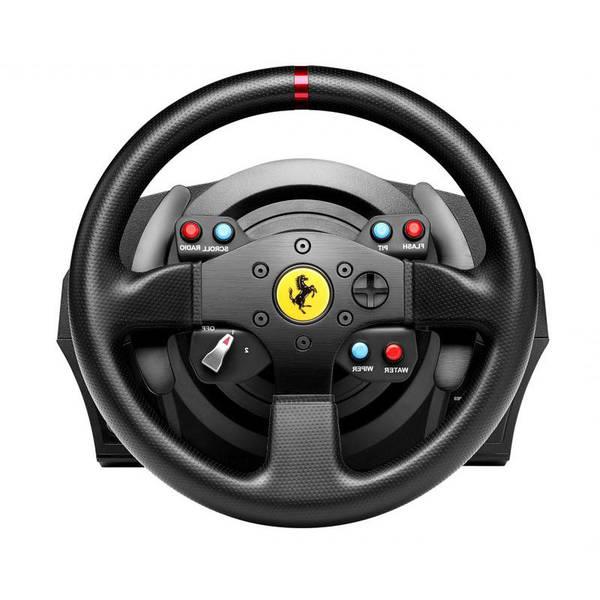 volant et pedale ps4 prix