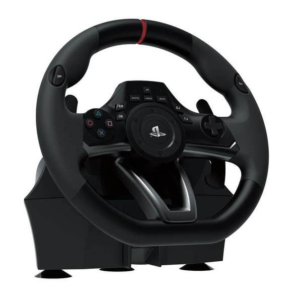 ebay volant ps4